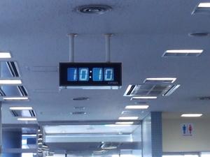 14.05.02.02.jpg