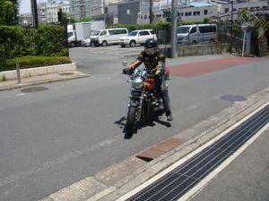 DSC07991.JPG